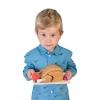 TV314-Chicken-Boy-Lifestyle-(2).jpg