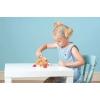 TV314-Chicken-Sunday-Roast-Lifestyle-(1).jpg