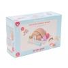 TV314-Chicken-Sunday-Roast-Packaging.jpg