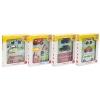 TV462-TV463-TV465-TV467-Packaging.jpg