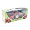TV468-Berties-Tractor-Packaging.jpg