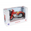 TV479-Motorbike-Packaging.jpg