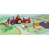 TV890 Berties Tractor Budkins and Sunny Farm Animals.jpg