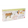 TV890-Sunny-Farm-Animals-Packaging.jpg