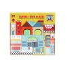 TV894-Timber-Town-Block-Packaging.jpg