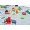 TV894-Timber-Town-Blocks-Town-with-Playmat.jpg