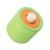 PL093-4-Piece-Sensory-Tray-Set-Circle-Squeeze.jpg