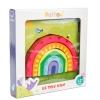 PL107-Rainbow-Tunnel-Toy-Packaging.jpg