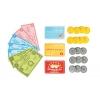 TV319-Money-Set.jpg