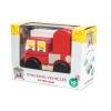 TV454-Fire-Engine-Stacker-Packaging.jpg