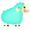 DJ01259-mouton.jpg