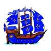 DJ05113-blue-boat.jpg