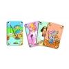 DJ05115-cards.jpg