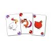DJ05119-cartes.jpg