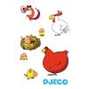 DJ05119-pictos.jpg