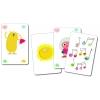 DJ05176-cartes.jpg