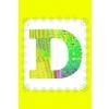 DJ05189i.jpg