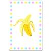 DJ05192-banane.jpg