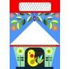 DJ05387-cards-2 .jpg