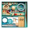 DJ05640_2.jpg
