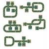 DJ07162.jpg