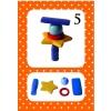DJ08454-card 3.jpg