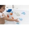 Bathpuzzle Sharks 3.jpg