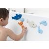 Bathpuzzle Sharks 4.jpg