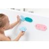 Bathpuzzle Whales 1.jpg