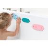 Bathpuzzle Whales 2.jpg