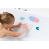 Bathpuzzle Whales 6.jpg