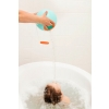 Quut_BALLO_inuse_bath-01.jpg