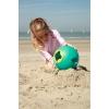 Quut_BALLO_inuse_beach_lagoon-green.jpg