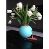 Quut_BALLO_inuse_flowerpot_1.jpg