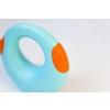 Quut_CANA_product detail_VintageBlue-2.jpg