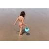 Quut_MINI BALLO_inuse_beach_vintage_02.jpg