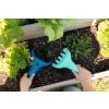 Quut_RAKI_inuse_garden_dark blue vintage blue-1.jpg