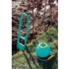 Quut_SCOPPI BALLO_inuse_garden lagoon green.jpg