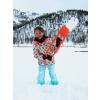 Quut_SCOPPI_inuse_snow-10.jpg