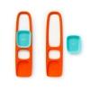 Quut_SCOPPI_onwhite_product_Mighty Orange Open & Closed.jpg