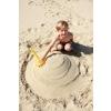 Quut_TRIPLET_inuse_beach_mellow-yelow.jpg