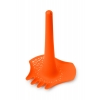 Quut_TRIPLET_onwhite_product_Mighty Orange.jpg