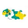 Quutopia Frog pond hero.jpg