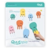 Quutopia_packaging_Jellyfish.jpg