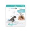 Quutopia_packaging_Seal Island.jpg