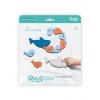 Quutopia_packaging_Shark.jpg