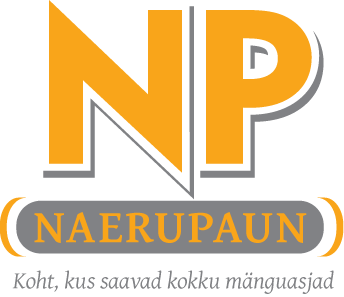 naerupaun